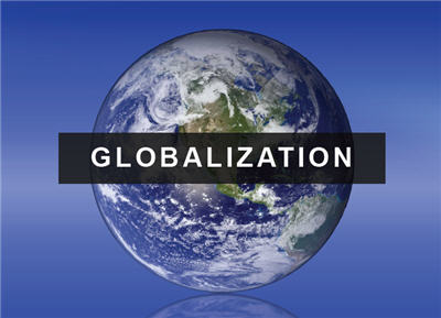 is-globalisation-a-concept-nigeria-must-adopt